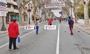 badminton-2_Javier-Alcazar.