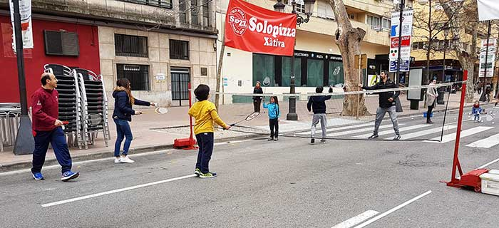 badminton-7_Javier-Alcazar.