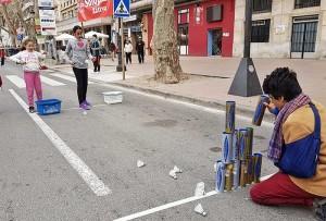 badminton-8_Javier-Alcazar.