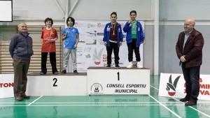 badminton-TeamCBXtv-2018_Javier-Alcazar-Photography-111