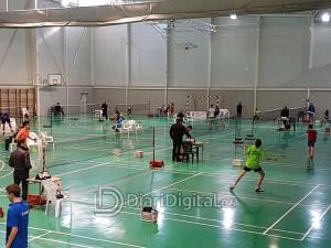 badminton-xativa-2-diaridigital.es