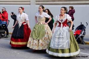 dansa-murta-3-diaridigital.es