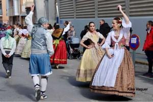dansa-murta-6-diaridigital.es