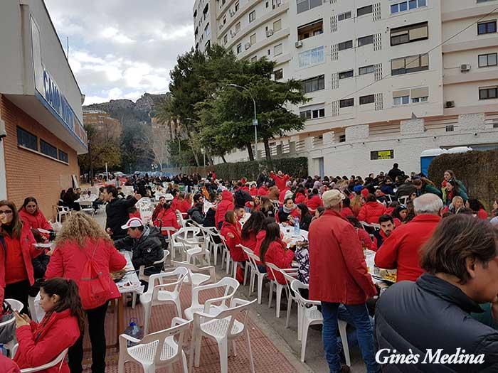 paelles-murta-4-diaridigital.es