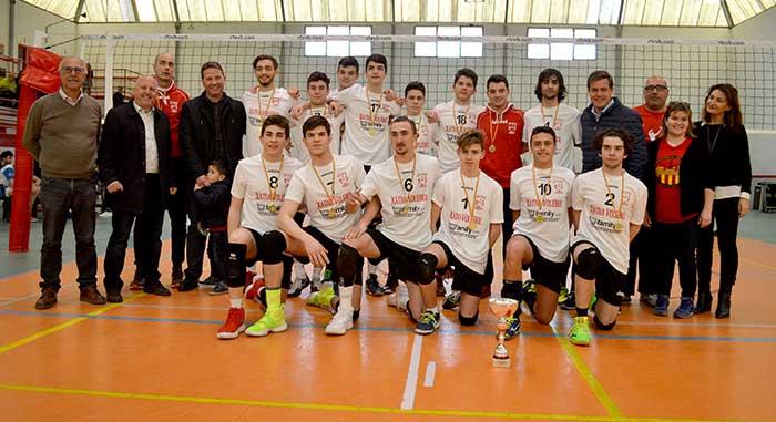 Campeones-Autonomicos-Xativa-voleibol-JUnior-masculino1
