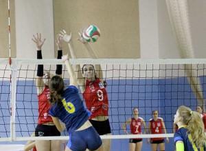 Danique-y-Patricia-Bloqueo-Xativa-voleibol