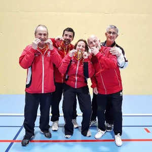 badminton-veteranos