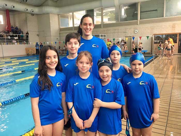 club-natacio-picassent-4-3-18