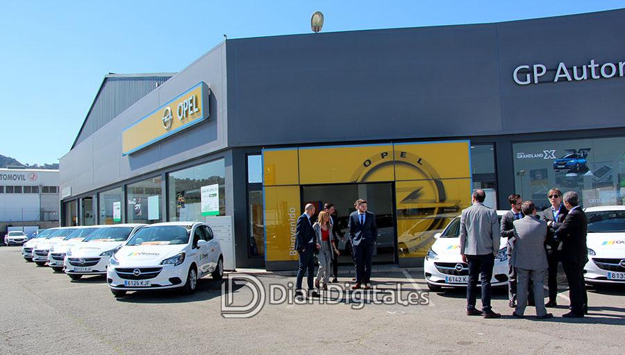 coches-opel-12-diairidigital.es