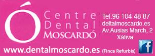 dental-moscardo-114-extra-fallas