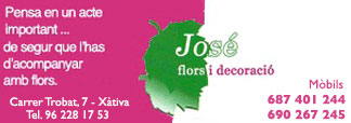 jose-flor-bueno-extra-diaridigital.es