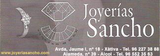 joyeria-sancho-fallas