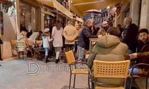 pafetos-calle-las-tiendas2-diaridigital.es