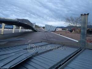 parquing-tornado2-diaridigital.es