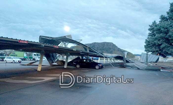 parquing-tornado3-diaridigital.es