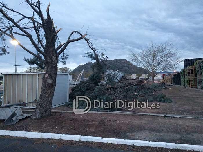 parquing-tornado4-diaridigital.es