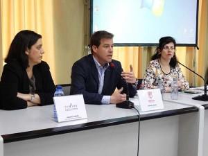 premis-turisme-1-diaridigital.es