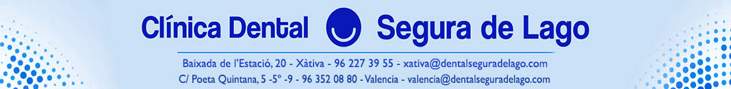 seguradelago-nuevo-fallasx130