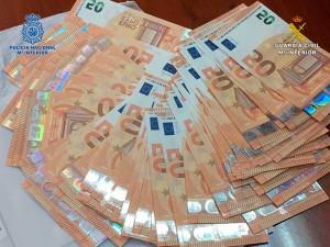 billates-falsos-diaridigital.es-2