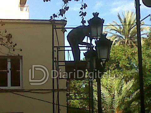 cambio-de-lamparas-G.Medina