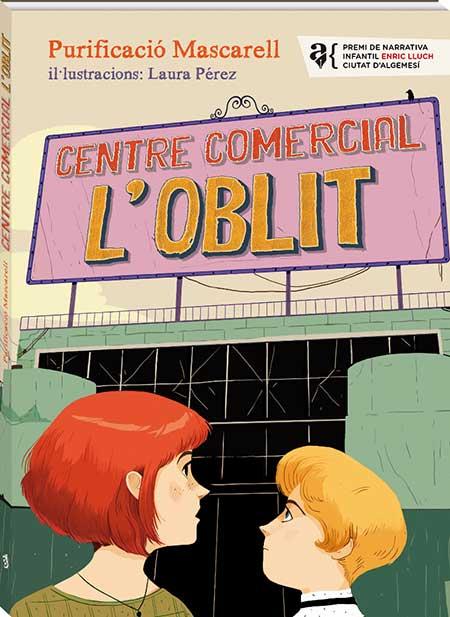 Coberta-Centre-Comercial-LOblit