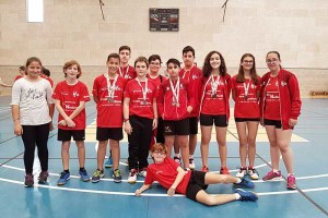 Grupo-Club-badminton-xativa