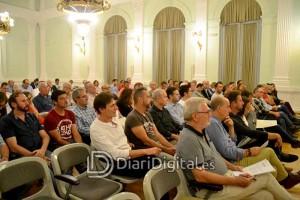 asamblea-del-COR2-diaridigital.es
