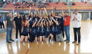campeonas-autonomicas-xativa-voleibol1