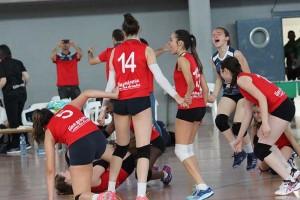 campeonas-voleibol-femenino