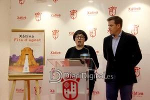 cartell-fira-diaridigital.es