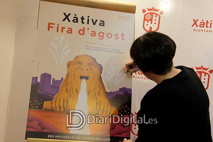 cartell-fira2-diaridigital.e