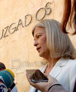 consellera-justicia-diaridigital.es2