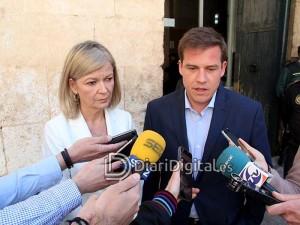 consellera-justicia-diaridigital.es6