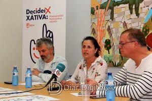 decideix-ifantil-1-diaridigital.es