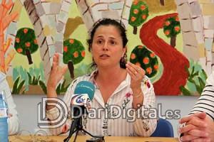 decideix-ifantil-2-diaridigital.es