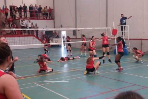 voleibol-Final-Clasificacion-CF