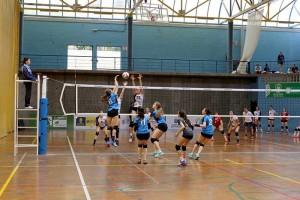 voleibol-femenino-canarias-1-diaridigital.es