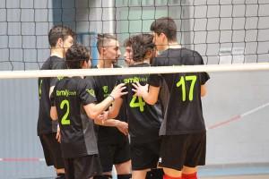 voleibol-masculino-1-diaridigital.es