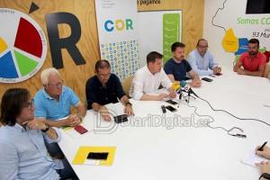cor-roger-5-diaridigital.es