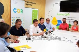 cor-roger-6-diaridigital.es