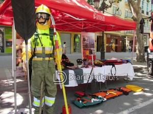 emergencias-3-diaridigital.es