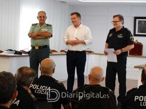entrega-diplomas-policia-diaridigital.es