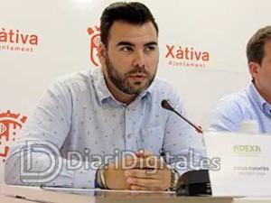 feria-automocion-2-diaridigital.es