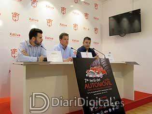 feria-automocion-4-diaridigital.es