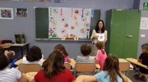 fruta-escolares2-diaridigital.es