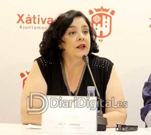 pilar-recicla-diaridigital.es1