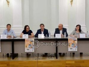 premis-seguretat-vial-diaridigital.es