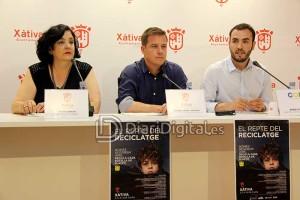 recicla-diaridigital.es1