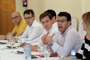 reunion-comercio-diaridigital.es