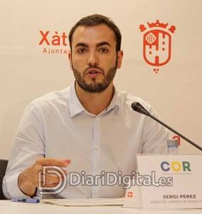 sergio-recicla-diaridigital.es2